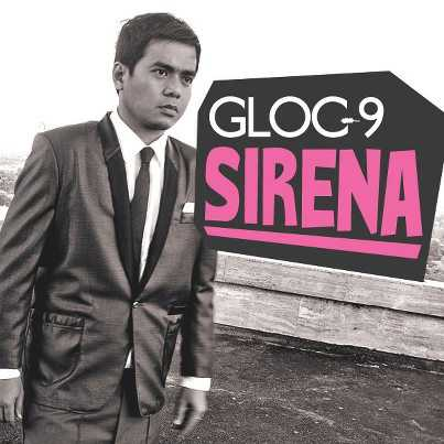 Gloc 9's song for our most beautiful butterflies :) Go LGBT
