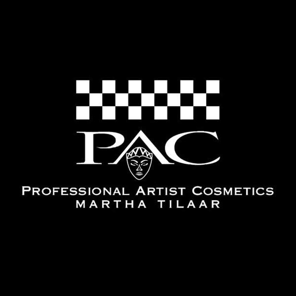 PAC Cosmetics Review!