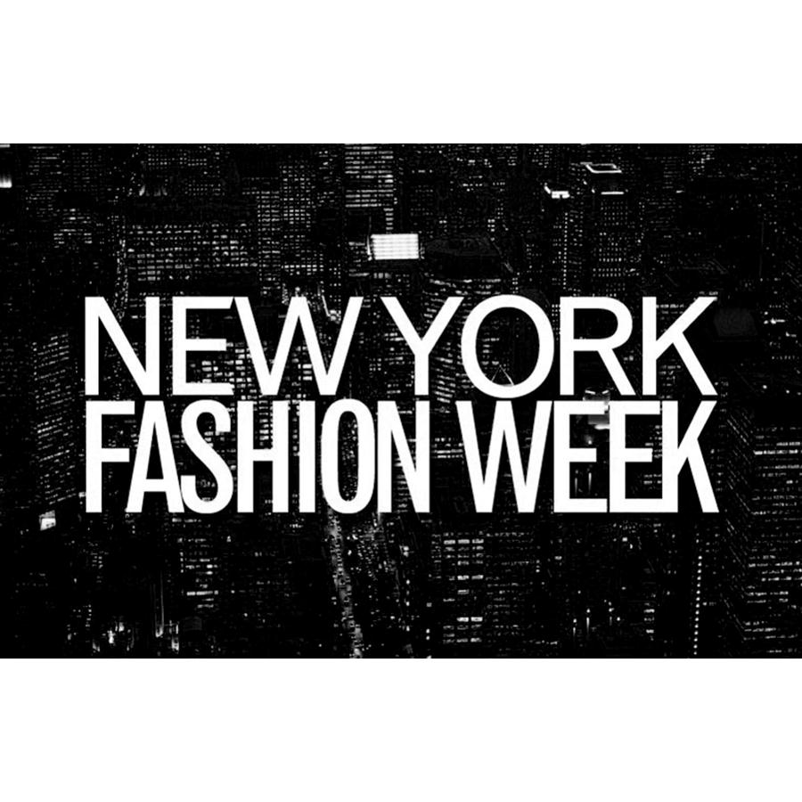 NYFW Spring 2015 Ready-to-Wear Review!